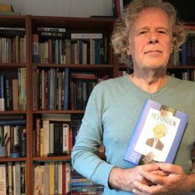 Aflevering 14 – Cees van den Berg